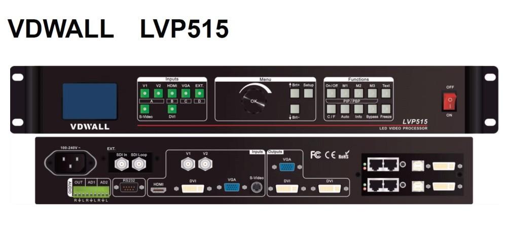 vdwall-lvp-515-switcher-scaler-video-prozessor