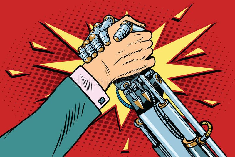 uomo-contro-confronto-di-lotta-di-braccio-di-ferro-del-robot-87497912.jpg